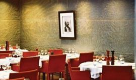 janna restaurant libanais paris 17