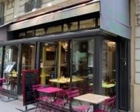 restaurants rue-caulaincourt