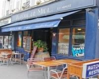 restaurants rue-lepic