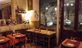 restaurant Sale e Pepe