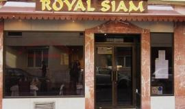 restaurant Royal Siam
