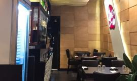 restaurants avenue-gambetta
