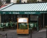 restaurant La Méthode