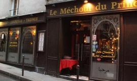 restaurants rue-monsieur-le-prince
